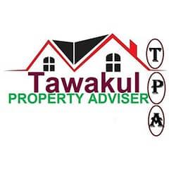 Tawakul Property Advisor