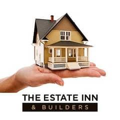 The Estate Inn & Builders