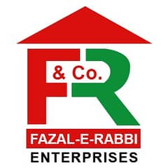 Fazal-e-Rabbi