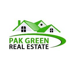 Pak Green Real Estate