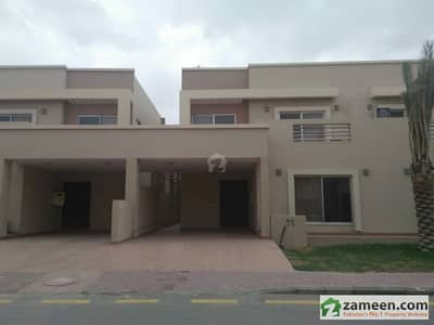 Brand New Quaid Villa Available For Rent