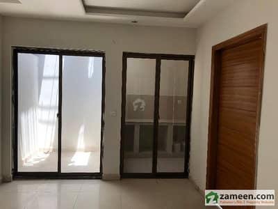 One Bedroom Flat For Rent In Jasmine Block Sector C Bahria Town Lahore