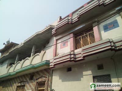 House For Sale In Momin Town