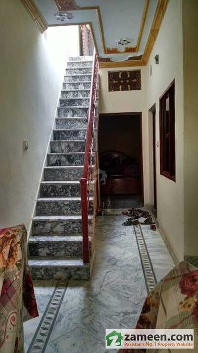 House For Sale In Ali Park