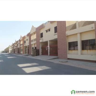 120 Yards 1 Unit 6 Rooms Falakanaz Golden Pebbeles House For Sale