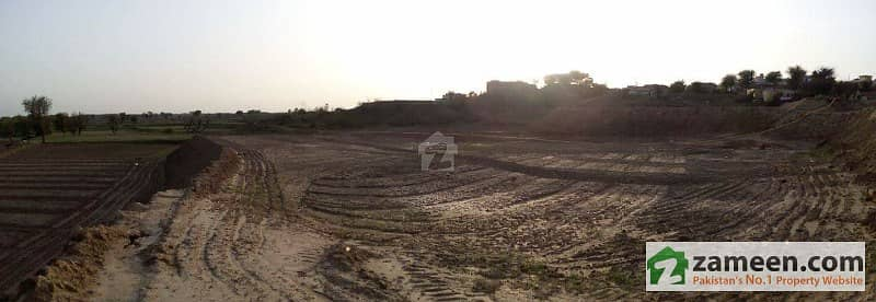 Under Construction Farm in Gujar Khan For Sale