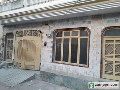 Executive Location Of Sahiwal Garden Town Near Pakpatan Chowk