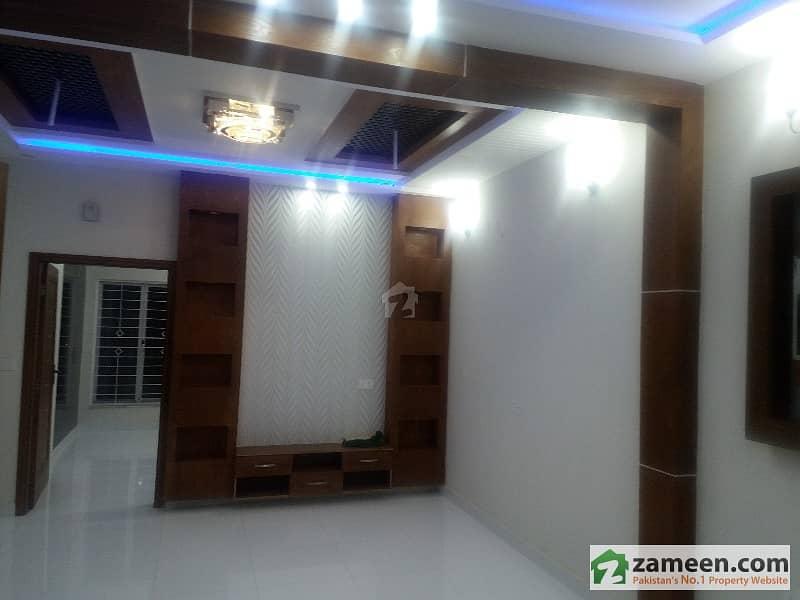 طارق گارڈن هاسنگ سکیم طارق گارڈنز لاہور میں 3 کمروں کا 5 مرلہ مکان 1. 6 کروڑ میں برائے فروخت۔