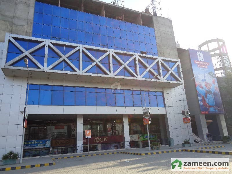 Koinor Eetbank Bottom.Lower Ground Shop Available For Sale At Kohinoor City Kohinoor City