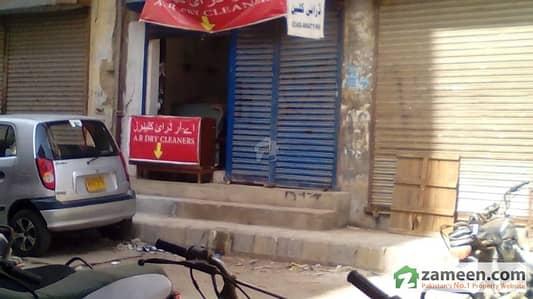 Shops for Rent in Pakistan Chowk Karachi - Zameen com