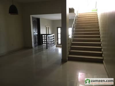 Ready To Move West Open 5 Beds House Available For Rent