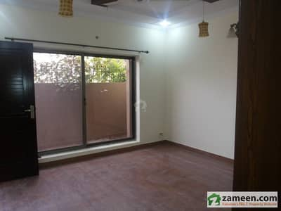 Double Unit House For Rent
