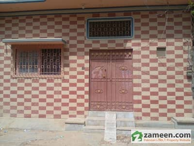 Family House For Sale