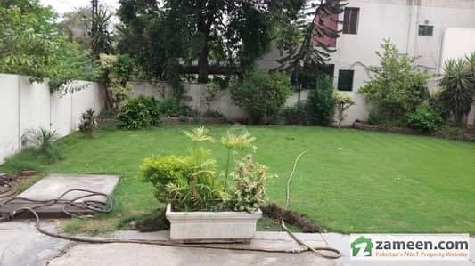 54 Marla House For Sale 80 Feet Front Main Nisar Colony Nisar Road
