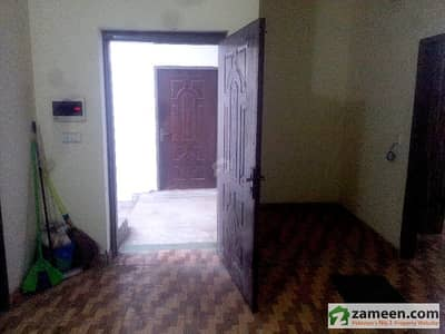 Brand New Flat Is Available For Sale In Green Town