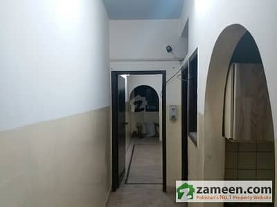 Flat For Rent At Gizri Rd Clifton