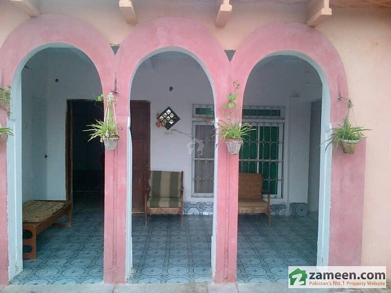 LAL QILA FARM HOUSE Super Highway, Karachi ID6915576 - Zameen com