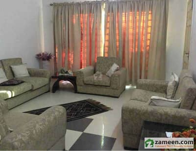 Luxurious Bungalow Stylish Beautifully 5 Beds SD House Available In Askari 10 Air Port Road Near Jinnah Park
