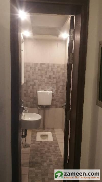 1 Kanal New House For Sale