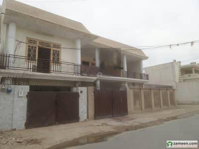 15 Marla Upper Portion For Rent