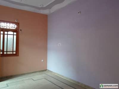 Flat For Sale In Regal Chowk Saddar Town Karachi