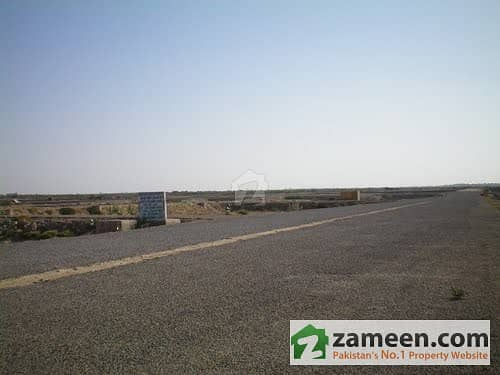 Mda Taiser Town Scheme 45 Residential Plot For Sale Scheme 45