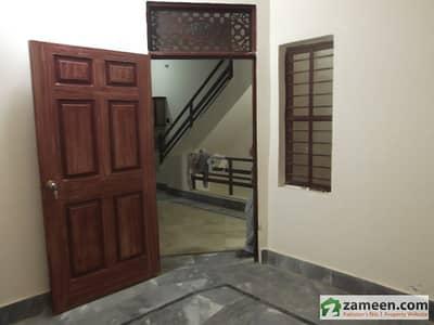 House At Rent Available At Chungi No. 9 Multan