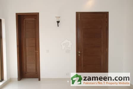 Kanal Single story Bungalow for sale
