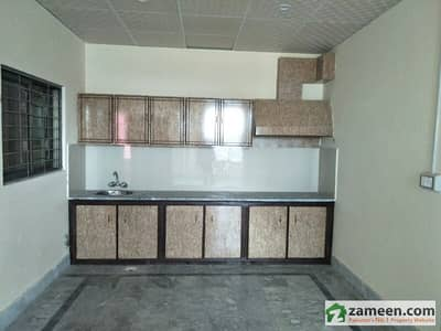 2 Bed Flat For Rent In Old Satellite Town A Block