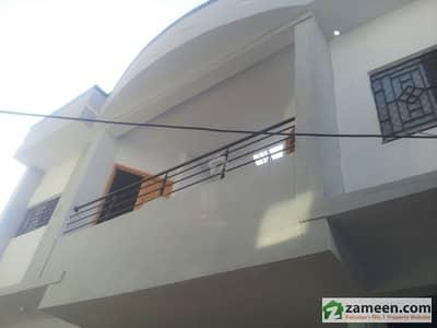 House For Sale In Quaid E Azam Colony