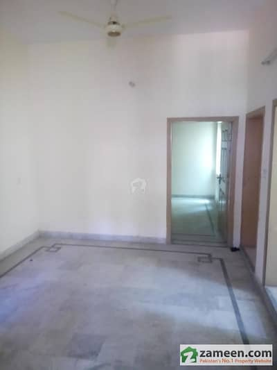 Double Storey House For Sale Near Motorway Chowk