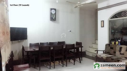 Houses for Sale in Wassanpura Lahore - Zameen com