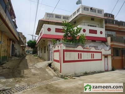 House For Sale - GT Road
