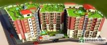 3 Prime Town Apartments
