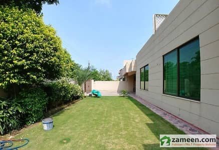 2kanal Beautiful Owner Built Royal Place Out Class Modern Luxury Bungalow For Sale In Sui Gas Housing Society Near Dha Phase V