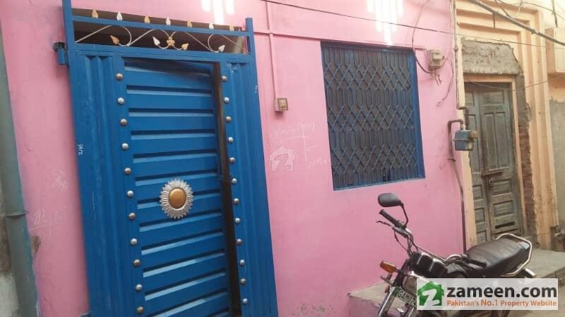 Home For Sale In Gurjakh Road
