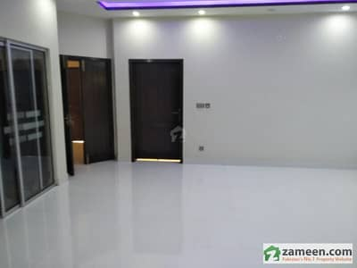1 Kanal Upper Portion Beautiful For Rent