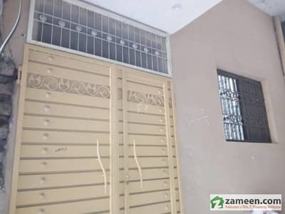 Triple Storey House Is Available For Sale In Olympic Park