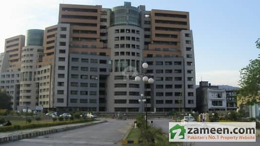 Khudad Heights, E-11, Islamabad 3-Bed Room Flat for sale