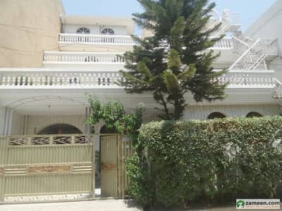 Triple Storey House Is Available rent for office school or private company