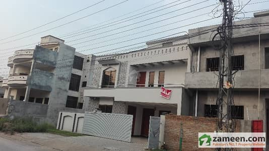 Brand New Stylish Low Price Excellent Location