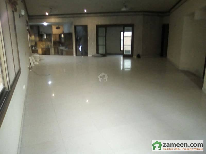 4800 Sq Feet Beautiful Pent House For Sale Modern Look In Clifton Block 8  Karachi