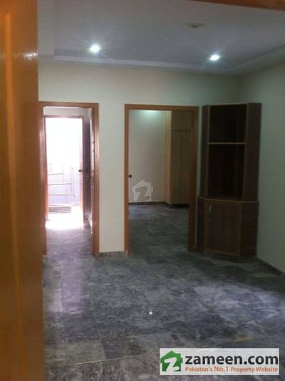 Abrar Estate Services Offers 3 Marla Double Storey House Sher Sha Raiwind Road 4 Bed