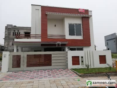 Phase Viii House For Sale