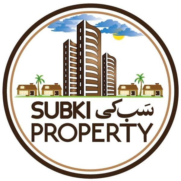 Property & Real Estate for Sale in Karachi - Zameen com