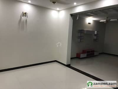 5 Marla Double Unit Branded House For Sale Rawalpindi