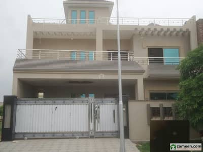 7 Bedroom 10 Marly House For Sale
