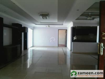 Penthouse For Sale In Hub Commercial Rawalpindi