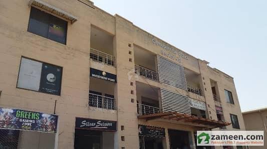 ڈی ایچ اے فیز 1 - سیکٹر بی ڈی ایچ اے ڈیفینس فیز 1 ڈی ایچ اے ڈیفینس اسلام آباد میں 1 کمرے کا 2 مرلہ فلیٹ 25 ہزار میں کرایہ پر دستیاب ہے۔