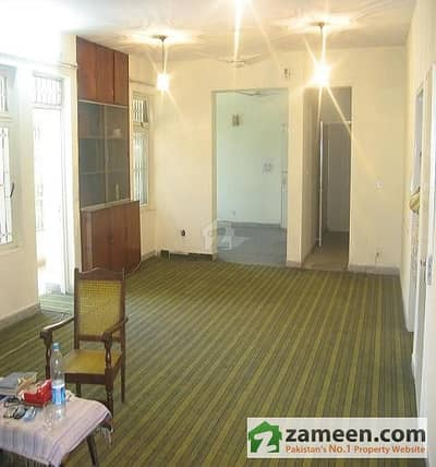 3 Beds Apartment for Sale